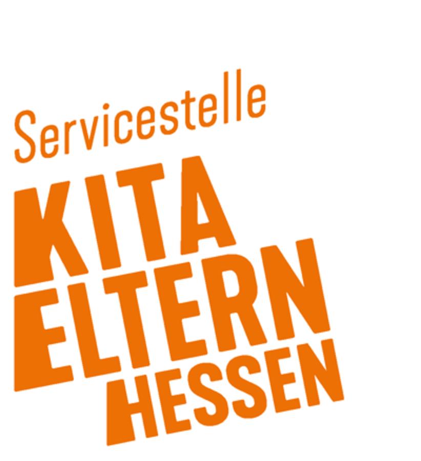 Kita öffnung Hessen